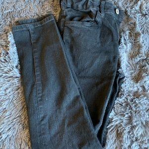 🛍🛍 3/25 H&M jeans